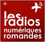 logo_radiosnumeriques_transparent