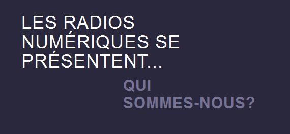 img_quisommesnous