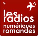 les radios numériques romandes / radio numérique romande