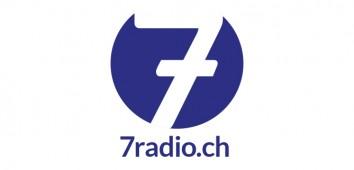 7 radio