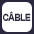 icon_cable