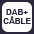 icon_dabcable