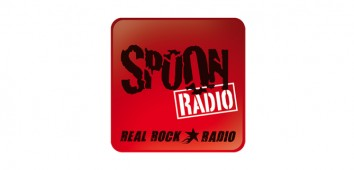 Spoon Radio