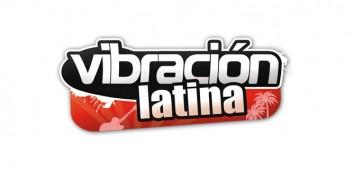 Vibracion Latina