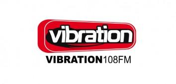 Vibration 108