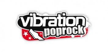 Vibration Poprock