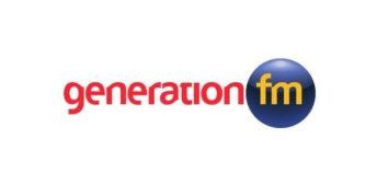 Génération FM